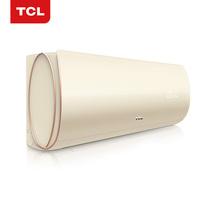 TCL 正1.5匹  一级能效 全直流变频 智能 冷暖 空调挂机 KFRd-35GW/D-XQ21Bp(A1)产品图片主图