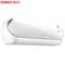格兰仕 大1匹 变频冷暖 WIFI智能 空调挂机 XD26GW8E-150(3)产品图片1
