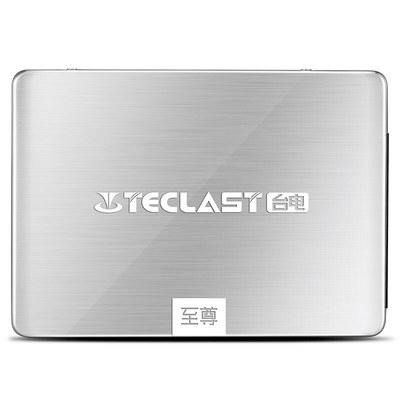 台电 至尊高速系列 240G SATA3 固态硬盘产品图片1