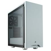 海盗船  Carbide系列275R 钢化玻璃版 白色 中塔 ATX 游戏机箱