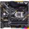 华硕 TUF B360M-PLUS GAMING 电竞特工 主板 吃鸡 国民电竞游戏主板(Intel B360/LGA 1151)产品图片1