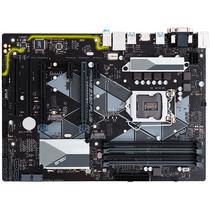 华硕 PRIME B360-PLUS 主板 大师系列 (Intel B360/LGA 1151)产品图片主图