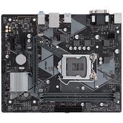 华硕 PRIME H310M-K 主板 大师系列(Intel H310/LGA 1151)