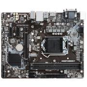 微星 H310M PRO-M2主板(Intel H310/LGA 1151)