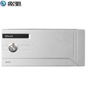 影驰 SNPR GTX 1060  1531(1746)MHz/8GHz 6G/192Bit D5 PCI-E 外置显卡