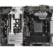 华擎 X370 Pro4主板(AMD X370/AM4 Socket)