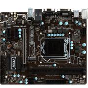 微星 B250M PRO-VD主板(Intel B250/LGA 1151)