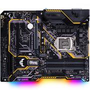 华硕 TUF Z370-PLUS GAMING 主板(Intel Z370/LGA 1151)