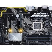 华硕 PRIME Z370-P 主板(Intel Z370/LGA 1151)