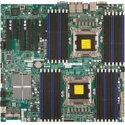 超微 X9DRI-LN4F+
