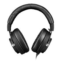 雷柏 VH300虚拟7.1声道背光游戏耳机产品图片主图