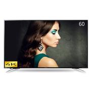 夏普 LCD-60MY5100A 60英寸4K网络高清智能液晶平板电视