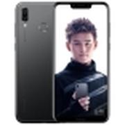 荣耀 荣耀Play 6GB+64GB