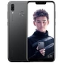 荣耀 荣耀Play 6GB+64GB产品图片主图