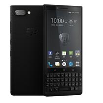 黑莓 KEY2 6GB+64GB 黑色产品图片主图