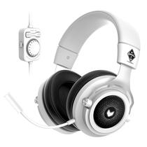 雷柏 VH300虚拟7.1声道游戏耳机-OMG定制版产品图片主图