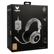 雷柏 雷柏VH300虚拟7.1声道游戏耳机-OMG定制版产品图片主图