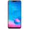 海信 海信手机H20玲珑金产品图片1