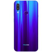 海信 海信手机H20魔丽蓝