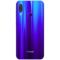 海信 海信手机H20魔丽蓝产品图片1