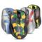 雷柏 M500多模式无线鼠标-球迷纪念版绿色产品图片1