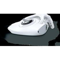 瑞卡富 Racop瑞卡富床褥净化吸尘器RP系列产品图片主图