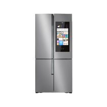 云米 云米冰箱BCD-446WGLA产品图片主图