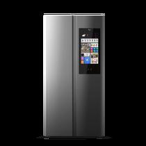 云米 云米冰箱BCD-450WMLA产品图片主图