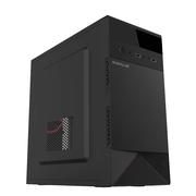 攀升(IPASON) G4560客服台式组装电脑DIY兼容机企业办公家用主机