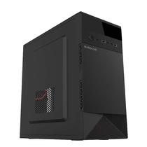 攀升(IPASON) G4560客服台式组装电脑DIY兼容机企业办公家用主机产品图片主图