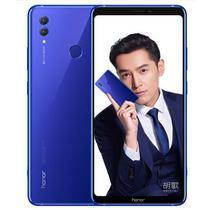 荣耀 Note10(幻影蓝)产品图片主图
