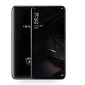 OPPO Find X 兰博基尼版 8G+512G