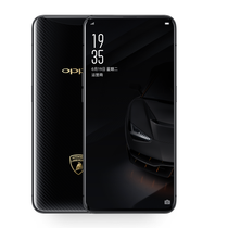 OPPO Find X 兰博基尼版 8G+512G产品图片主图