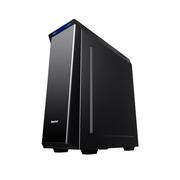 攀升(IPASON) AMD锐龙R7 2700/GTX1070Ti台式吃鸡组装电脑主机全套