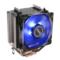 安钛克 铜虎C40产品图片1