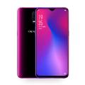 OPPO R17 全网通霓光紫8G+128G