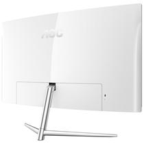 AOC C24V1H/WS 曲面显示器产品图片主图
