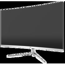 AOC CQ32V1/WS曲面显示器产品图片主图