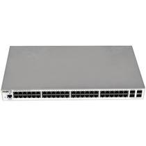 锐捷 RG-DS5730-48GT4SFP-L千兆以太网交换机产品图片主图