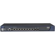 锐捷 RG-EG3250新一代多业务安全网关