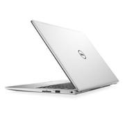 戴尔 灵越燃7000II 14.0英寸笔记本电脑(i7-8550U 8G 128GSSD+1T MX150 2G独显 IPS)