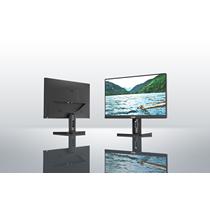 锐捷 RG-CPM2100液晶显示器产品图片主图