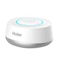 海尔 HSPK-A10U1音箱产品图片主图