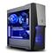 攀升(IPASON) i7 8700K/GTX1060(16GB+640G固态硬盘)主机吃鸡电脑 DIY高端游戏台式组装机全套产品图片1