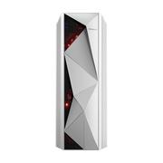 攀升(IPASON) i7 8700/GTX1070TI(16GB+240G固态硬盘)高配水冷台式组装机DIY吃鸡电脑主机全套