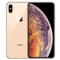 苹果 Apple iPhone XS Max (A2104) 64GB产品图片2