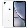 苹果 Apple iPhone XR (A2108) 64GB