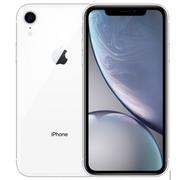 苹果 Apple iPhone XR (A2108) 64GB