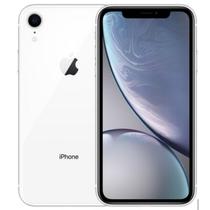苹果 Apple iPhone XR (A2108) 64GB产品图片主图