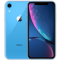 苹果 Apple iPhone XR (A2108) 64GB产品图片3